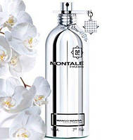 Montale Mango Manga 100ml