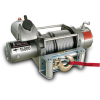 Лебедка EW-15000, 12V, 6,8т (7353200)