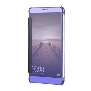 smart cover Huawei Mate 9 синий