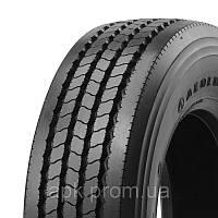 Грузовая шина 215/75R17,5/16 127/124M ASR35 TL Aeolus
