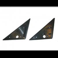 Переходник для зеркала YH-3266D/6266D Honda Accord (4D) 94-97, 1шт.