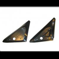 Переходник для зеркала YH-3266B/6266B ВАЗ 2110/Acura Integra (2D) 94-01, 2шт. в комплекте
