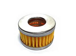 ГБО фильтр газовый клапана Tomasetto (пр-во Италия)