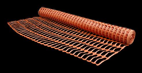 Сетки защитные строительные