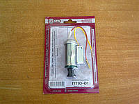 Прикуриватель ВАЗ 2101 - 2107 (СОАТЭ)