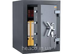 Взломостойкий сейфы IV класса VALBERG РУБЕЖ 99 KL (Промет, Россия)