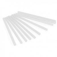 Набор стержней клеевых 0,7х25см 50шт упаковка (H12427)