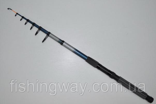 Спиннинг Kalipso 2.70м 30-60гр