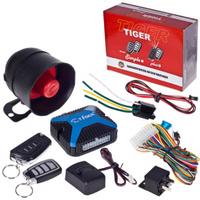 Сигнализация Tiger SIMPLE (20)