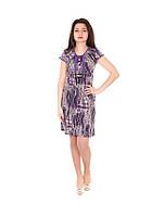 Платье женское Sana П-00411