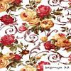 Ткань для штор Begonya 32