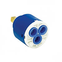 Картридж для смесителя Q-Tap Juteng 40 mm