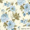 Ткань для штор Begonya 157