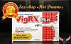 Таблетки «VigRX Plus» для увеличения члена и продолжительного секса