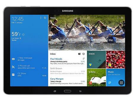 Чехол для Samsung Galaxy Tab Pro 10.1 T520/T525