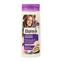 "Шампунь для объема волос ""Balea"" 300 мл"