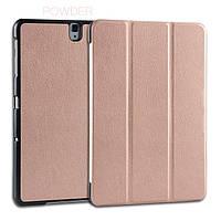 Чехол для планшета Samsung Tab S3 9.7 SM-T820, SM-T825 (Slim case)