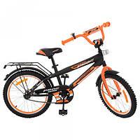 """Велосипед детский Profi G2052 Inspirer 20""""."""