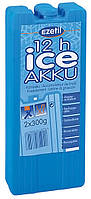 Аккумулятор холода 2х300 г, Ice Akku,  Ezetil