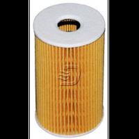 Масляный фильтр Hyundai I20/I30 1.6CRDI 09/08-, KIA Soul 1.6CRDI 2002-2009+, Sportage 1.7CRDI 2002-2011+