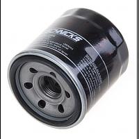 Фильтр масляный Hyundai Getz TB 1.3 1.4 1.5 1.6, Kia Rio 1.3, 1.5 2000-2005