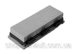 Фильтр воздушный (c защелками) Kangoo 1.9 D Profit 1512-0205