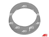 Крышка подшипника генератора AS-PL ABEC0002