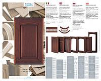 Sandra Noce, STIVAL,мебельные фасады,меблеві фасади,мебельные фасады,меблеві фасади,мебельные фасады