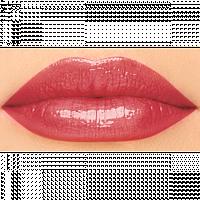 """Блеск для губ """"Волна цвета"""", тон """"Ароматный виноград"""""""