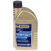 Моторное масло Rheinol, Primus DX, 5W-30, 1л (DX 5W-30)