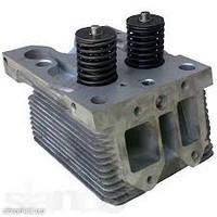 Головка блока цилиндров Т-40, Т-25, Т-16. Д37М-1003008-Б5
