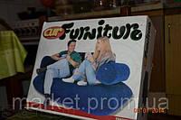 Надувной диван Intex Air (хит продаж)
