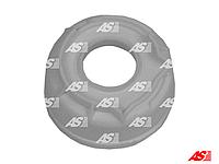 Крышка подшипника генератора AS-PL ABEC3001