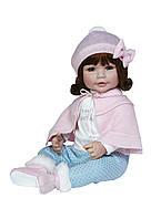 Кукла Адора- Adora Джоли