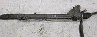 Рулевая рейка Audi a8 d3