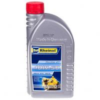 Моторное масло Rheinol, Fouke 4T, 10W-50, 1л (4T 10W-50)