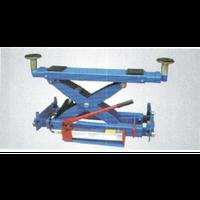 Траверса гидравлическая, 2 тонны, J6Н/412А