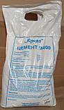 Цемент М-400 (Кривой Рог), 5кг, фото 2