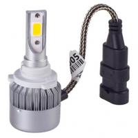 Лампы PULSO С6/LED/HB3 9005 P20D/2*280°COB/12-24v36w/3800Lm/4300K (LP-95364)