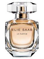 Женская парфюмированная вода ELIE SAAB LE PARFUM (тестер), 90 мл.
