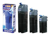 Внутренний фильтр Dolphin F- 2000