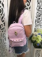 Рюкзак женский в 4 цветах