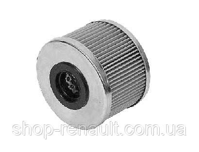 Фильтр топливный Kangoo/Clio/Megane/Laguna 1.9D PROFIT - 1532-1049