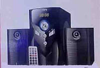 Акустическая система Optima OPT-3000 BT!Акция