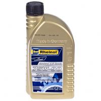 Трансмиссионное масло Rheinol, Synkrol 4,5 Synth, 75W-90, 1л (4,5 Synth. 75W-90)