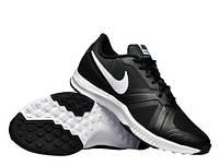 073ccc7863 Оригинальные мужские кроссовки Nike Air Speed TR