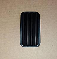 Накладка на педаль газа ВАЗ 2108-21099