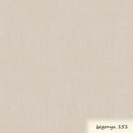 Ткань для штор Begonya 151