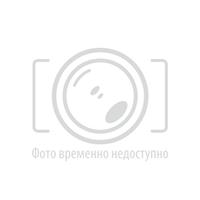 Чехол руля Premium B 317 M черный, БО, перфорированная кожа