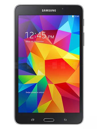 Чехол для Samsung Galaxy Tab 4 7.0 T230/T231